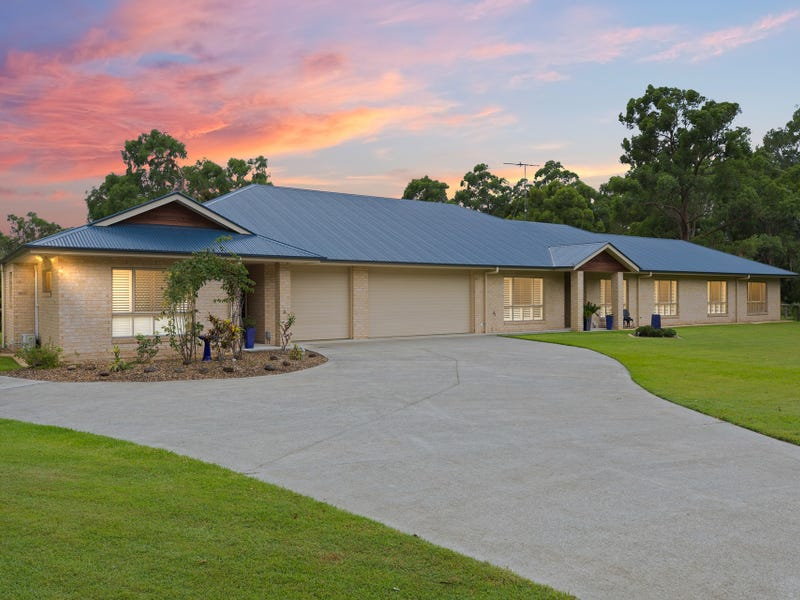 52 Pinecone Place, Thornlands, Qld 4164