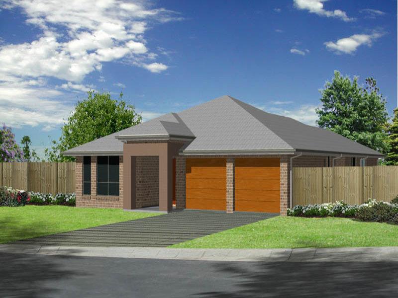 141 Ulmara Avenue, The Ponds, NSW 2769