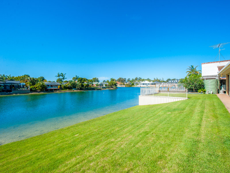 15 April Court, Maroochydore, Qld 4558