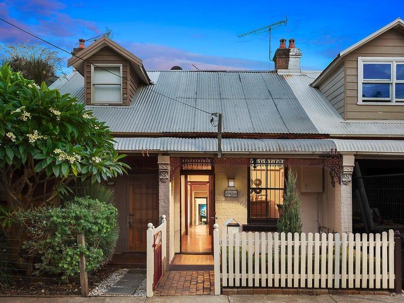 92 Angel Street, Newtown, NSW 2042