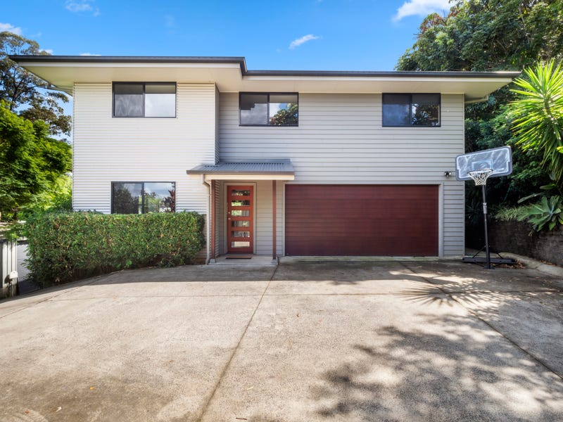 59a Long Street, Coffs Harbour, NSW 2450