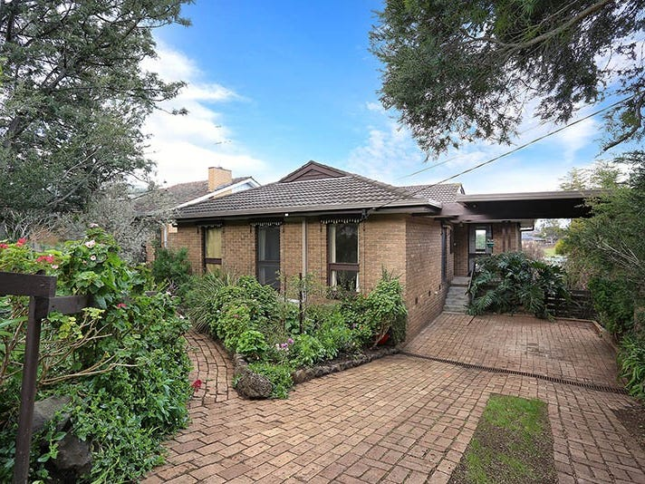 9 Herbert Crescent, Keilor East, Vic 3033