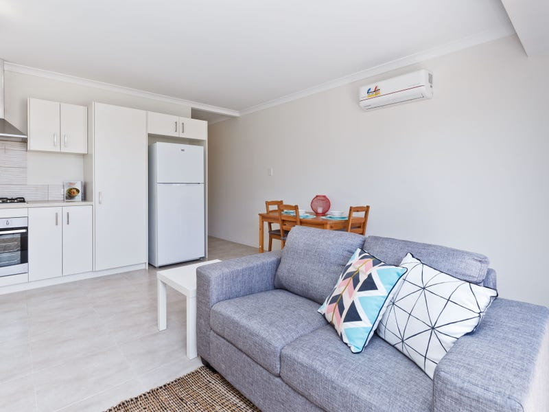 13 Scales Way, Spearwood