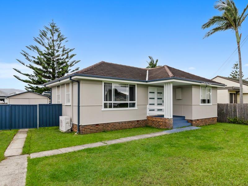 2 Lassiter Ave, Woonona, NSW 2517