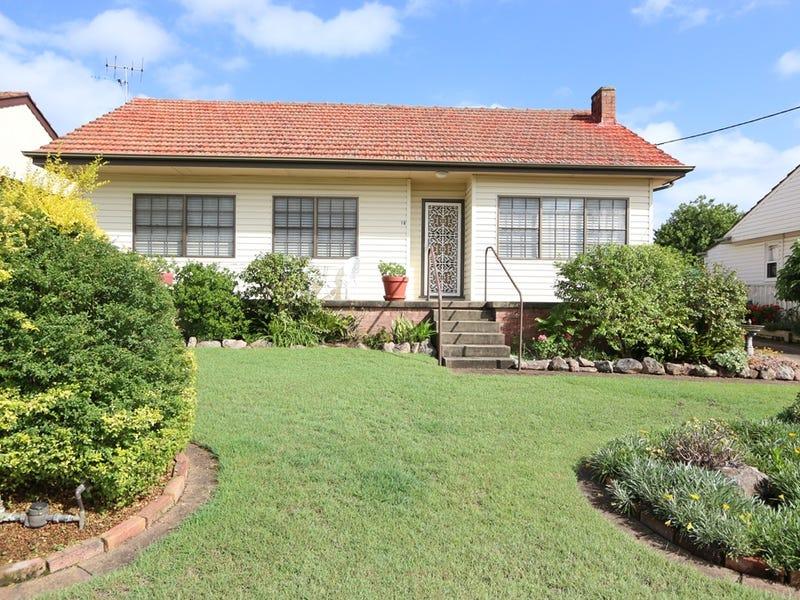 18 Joan Street, Rutherford, NSW 2320