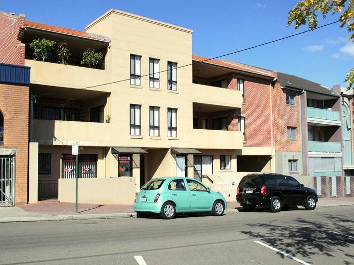5/35 Pitt Street, Mortdale, NSW 2223