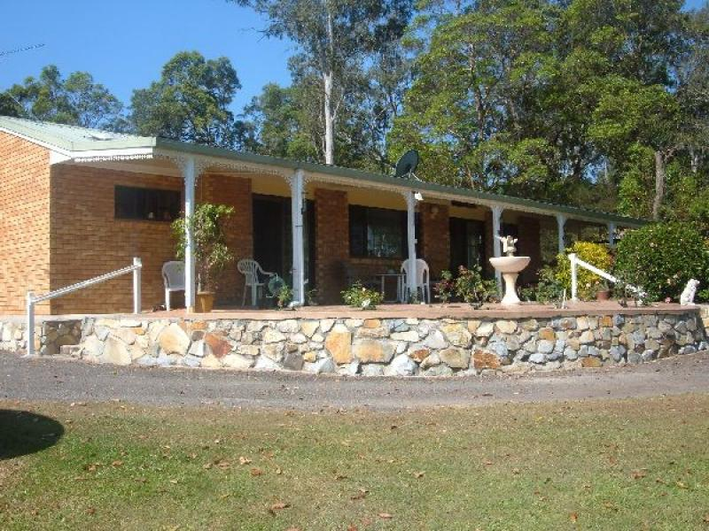 Address available on request, Cooran, Qld 4563