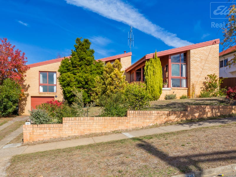 36A Surveyor Street, Crestwood, NSW 2620