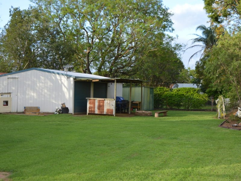 16 Railway St, Forest Hill, Qld 4342