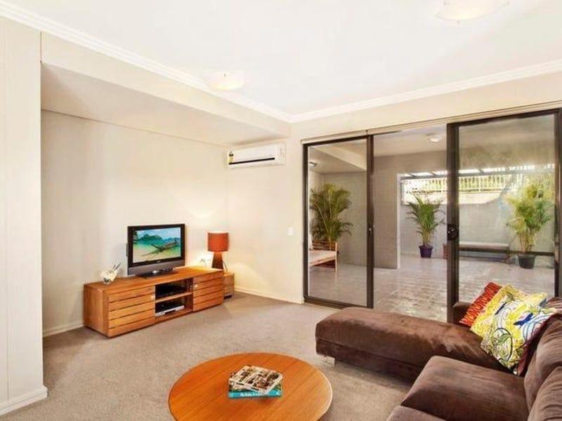1/45 Garland Road, Naremburn, NSW 2065