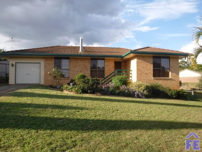6 Candello Close, Kingaroy, Qld 4610