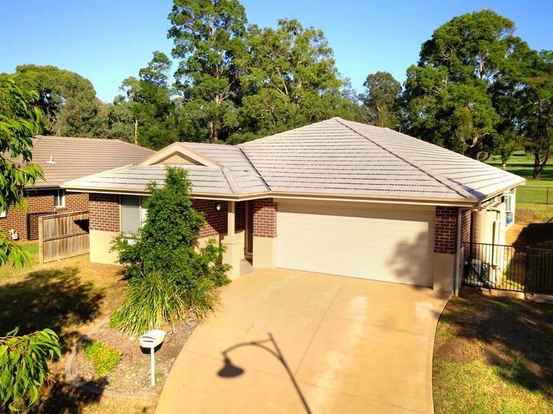 43 Stonebridge Drive, Cessnock, NSW 2325