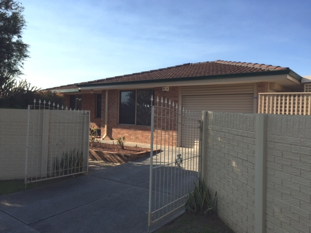 25/12 Attfield Street, Maddington, WA 6109
