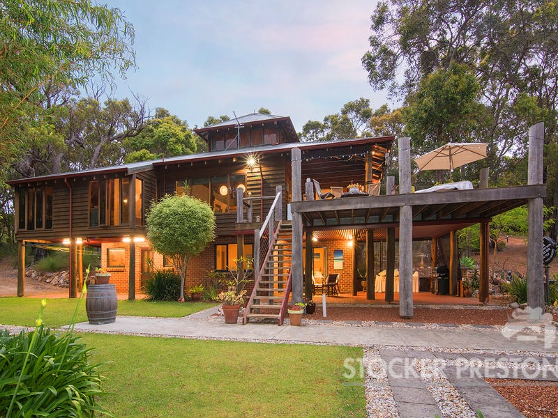 39 Big Rock Place, Quedjinup, WA 6281