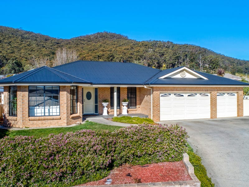 3 Acer Place, South Bowenfels, NSW 2790
