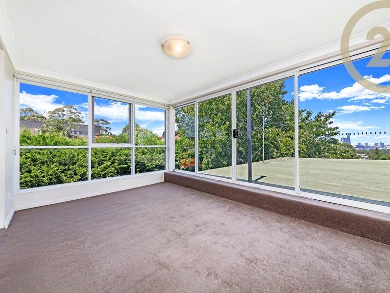 60 Shirley Road, Wollstonecraft, NSW 2065
