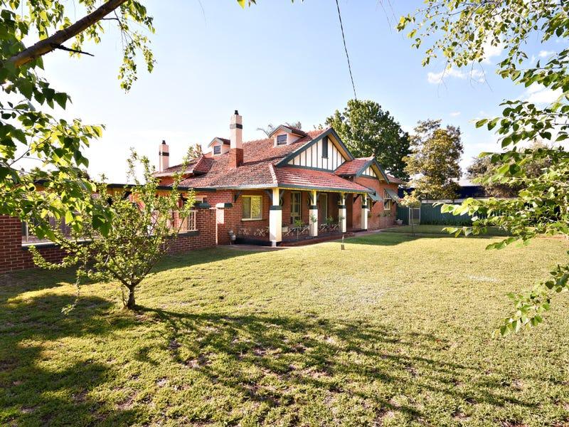 331 Darling Street, Dubbo, NSW 2830