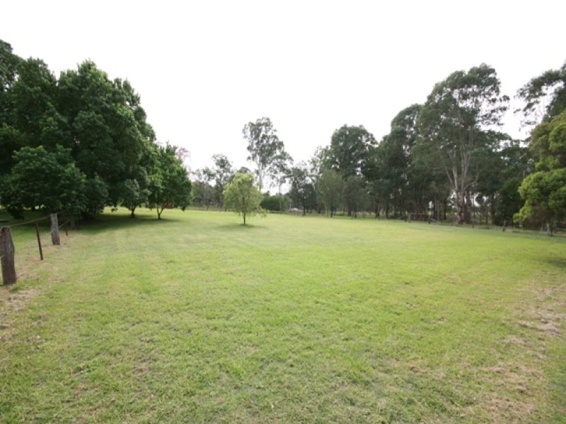 Address available on request, Berkshire Park, NSW 2765