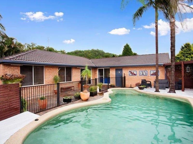 29 Yanderra Crescent, Narara, NSW 2250
