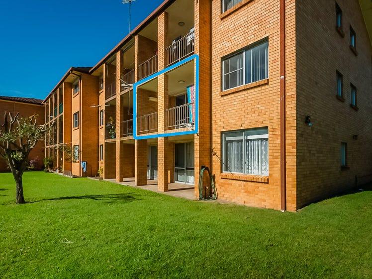 4/20 Newry Street, Urunga, NSW 2455