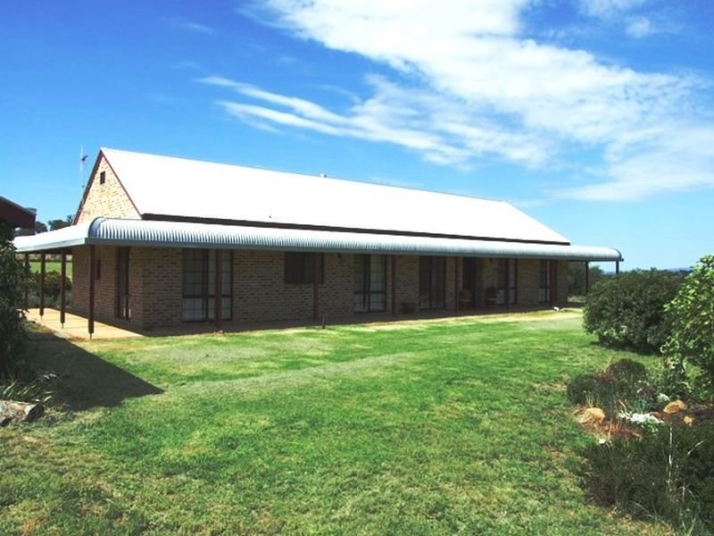 18 Paling Yards Loop Road, Orange, NSW 2800