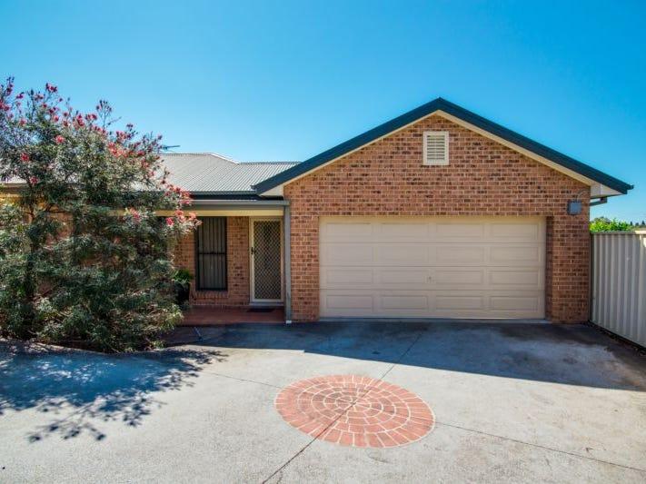 8/11-19 Stanton Drive, Raworth, NSW 2321