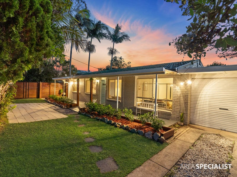 1053 Pimpama Jacobs Well Road, Jacobs Well, Qld 4208