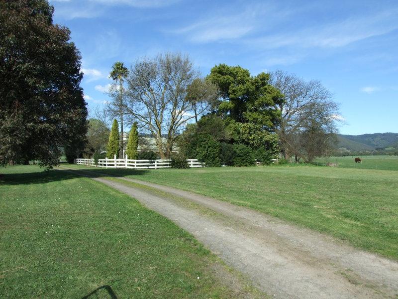 433 Darnum - Allanbee Road, Cloverlea, Vic 3822