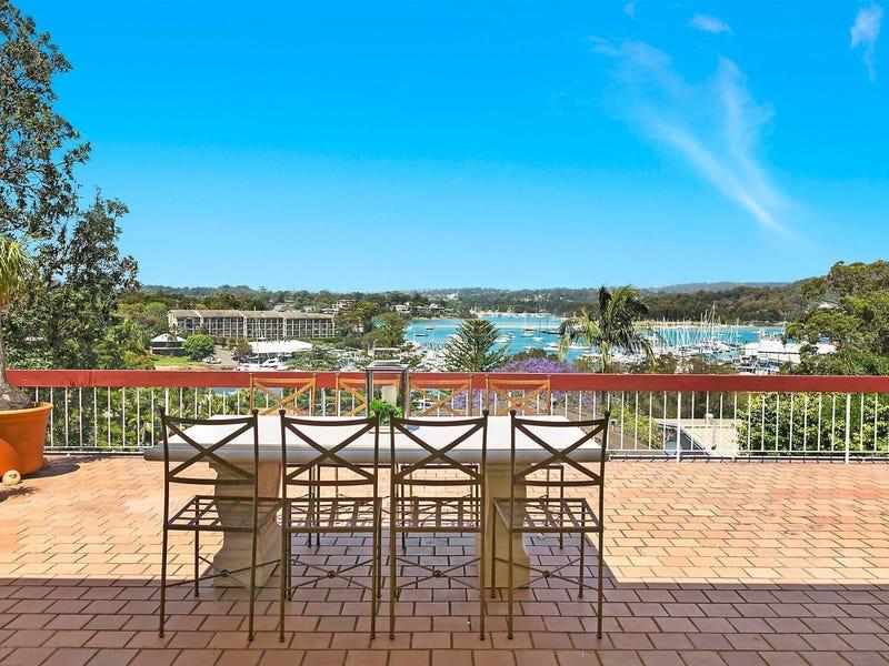 2 Lanyon Place, Newport, NSW 2106
