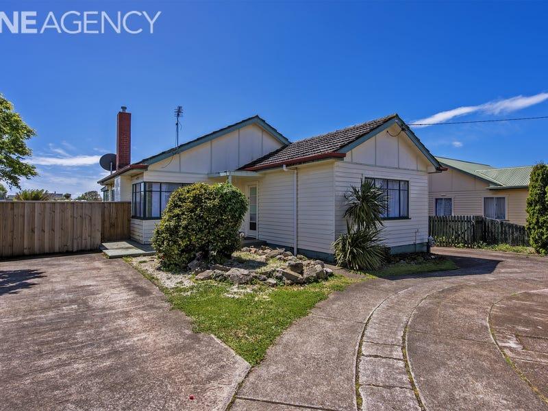 180 Best Street, Devonport, Tas 7310