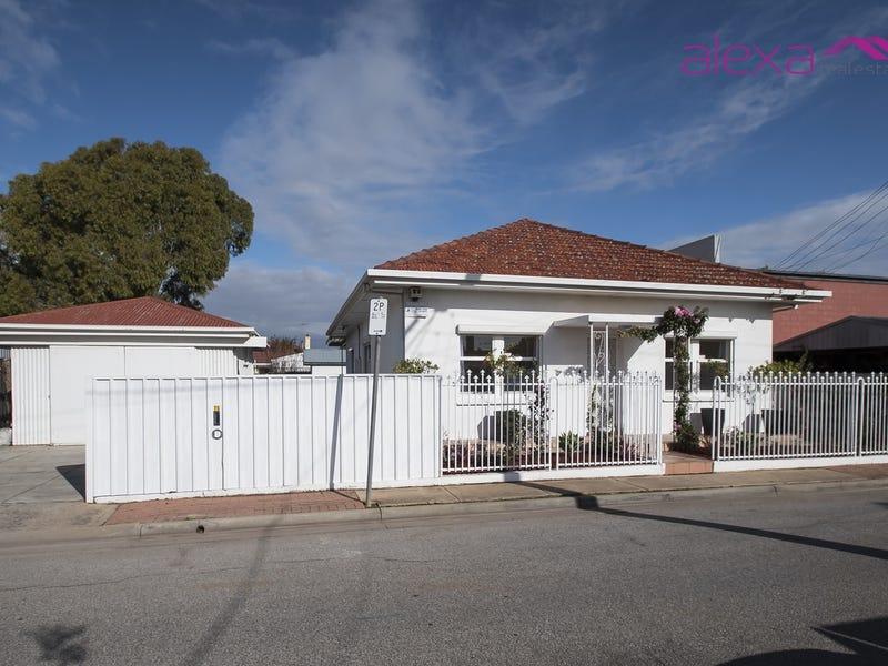 75 Maria Street, Thebarton, SA 5031