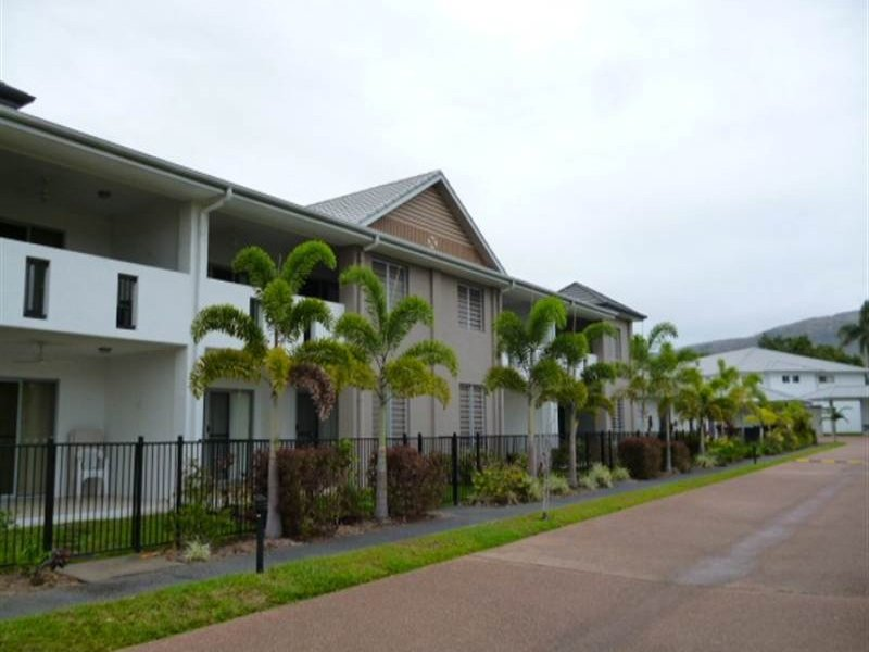 Address available on request, Wulguru, Qld 4811