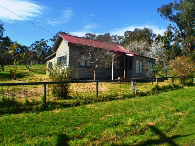 Lot 1 Lindners Road, Jeeralang Junction, Vic 3840