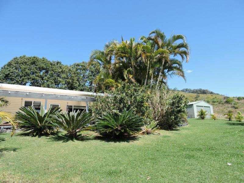 1719B Solitary Islands Way, Woolgoolga, NSW 2456