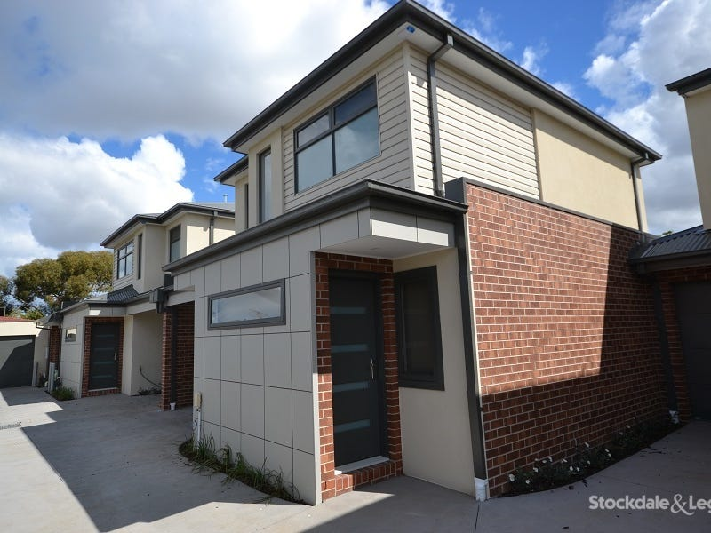 Unit 2/78 Welwyn Parade, Deer Park, Vic 3023