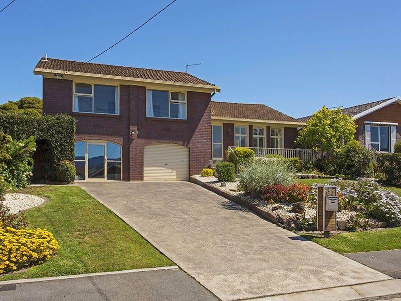 20 Ronald Place, Norwood, Tas 7250