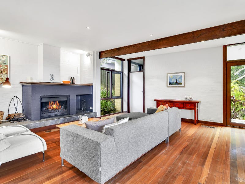 42 Londonderry Drive, Killarney Heights, NSW 2087