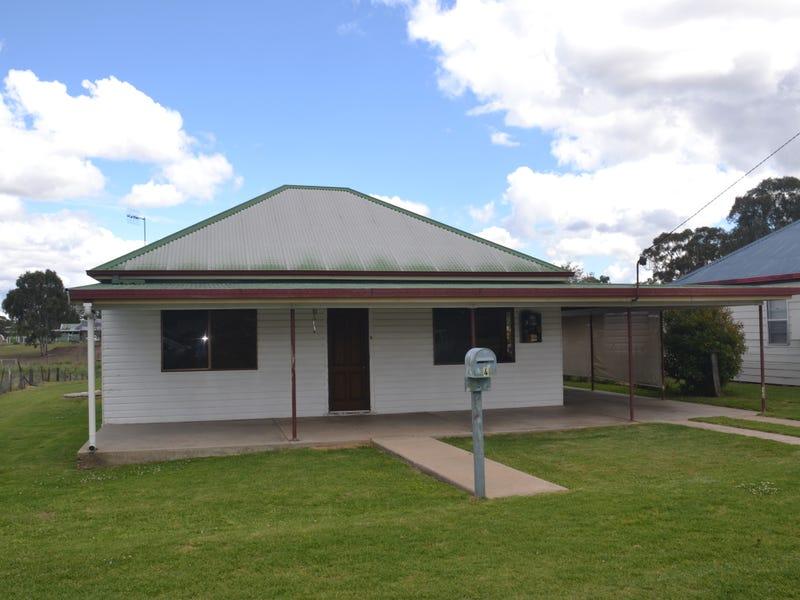 4 Souter Street, Bundarra, NSW 2359