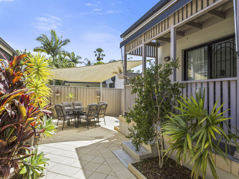 2/1-3 Second Avenue, Gymea Bay, NSW 2227