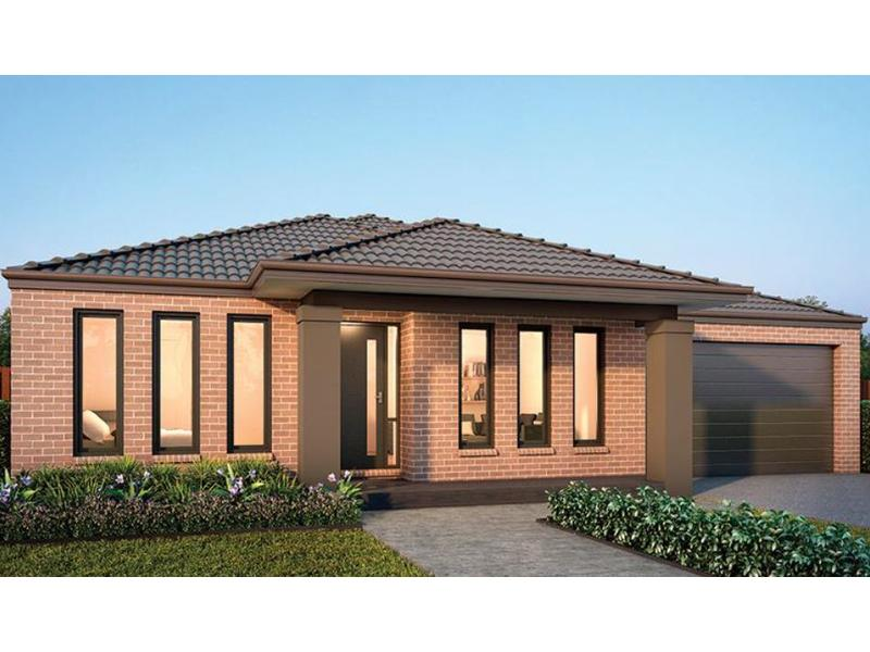 Lot 1664 Bidyan Boulevard, Spring Mountain, Greenbank