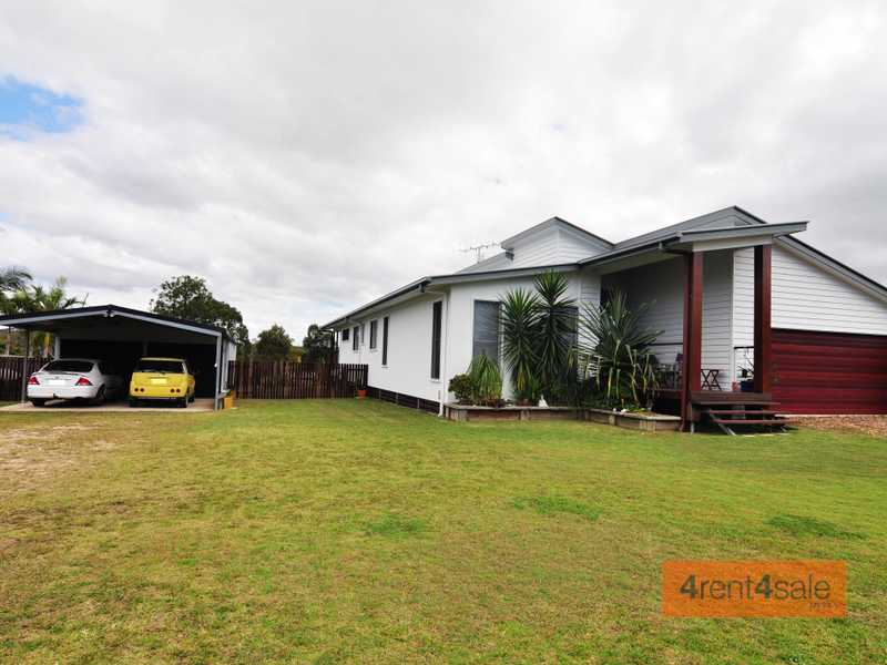 50 Bayside Road, Cooloola Cove, Qld 4580