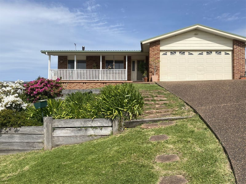 10 The Green, Mollymook, NSW 2539