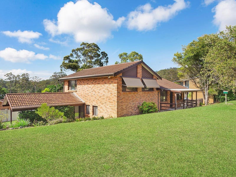 3 Glenwood Road, Narara, NSW 2250