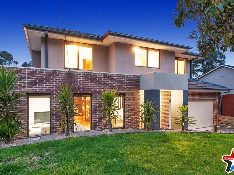 1/26 Patrick Avenue, Croydon North, Vic 3136