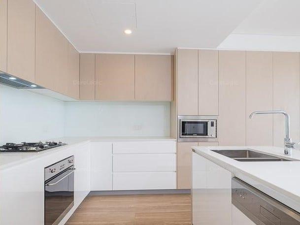 202/22 Smallwood Avenue, Homebush, NSW 2140