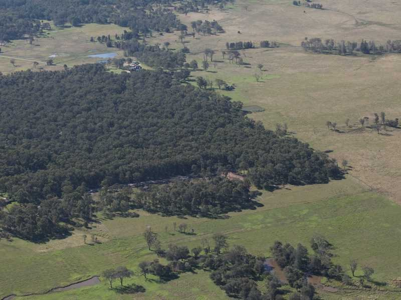 Lot 260 Grossman Place, Wallalong, NSW 2320