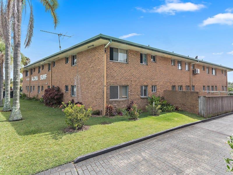 15/134 First Avenue, Sawtell, NSW 2452