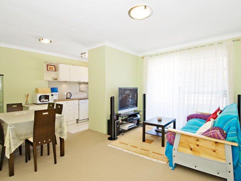 13/34-36 Gould Ave, Lewisham, NSW 2049