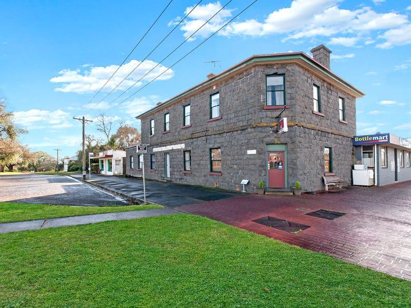 92 Bell Street, Penshurst, Vic 3289