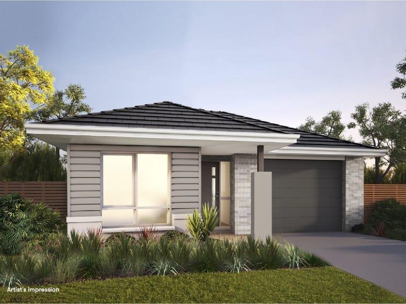Lot 523/158 Riverstone Rd, Riverstone, NSW 2765